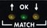 zoom_ledmatch.jpg