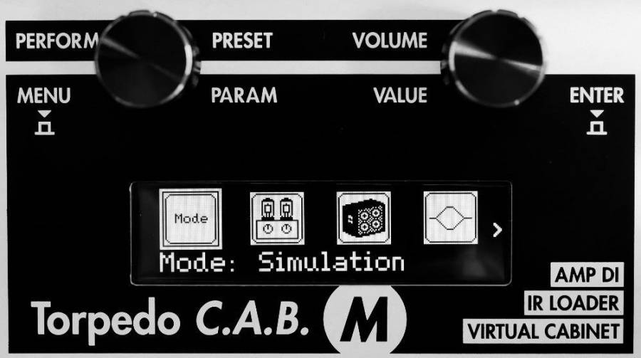 cab_m_interface_2.jpg