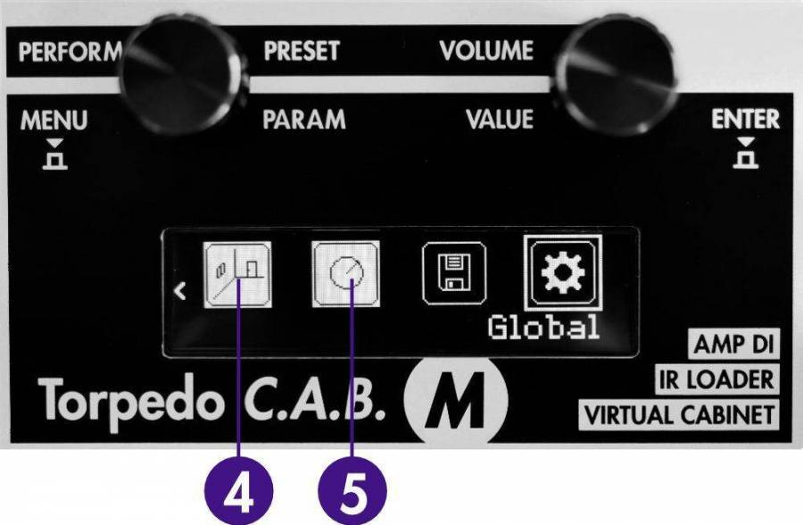 cab_m_interface_4.jpg