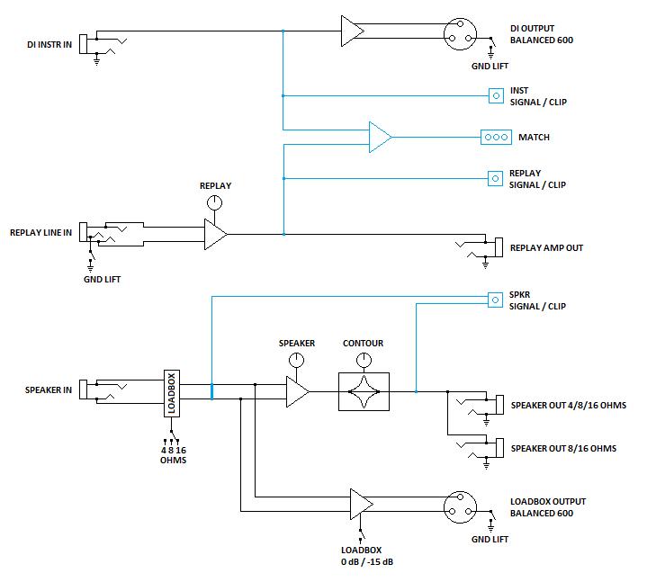torpedo reload torpedo reload user s manual  user u0026 39 s manuals