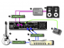 torpedo_studio:scene_montage_preamp.png